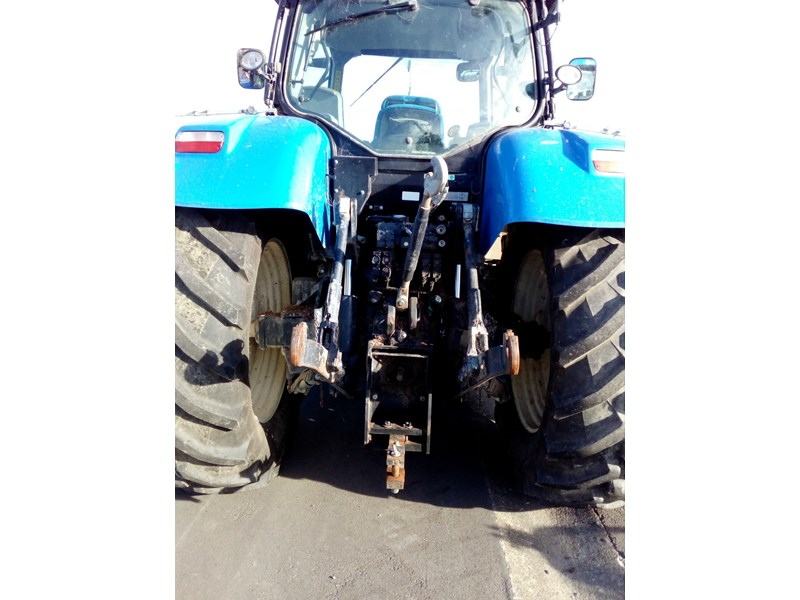 new holland t7.270 585136 005
