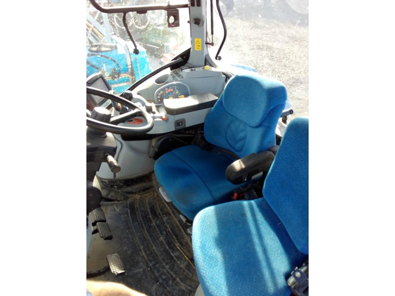 new holland t7.270 585136 006