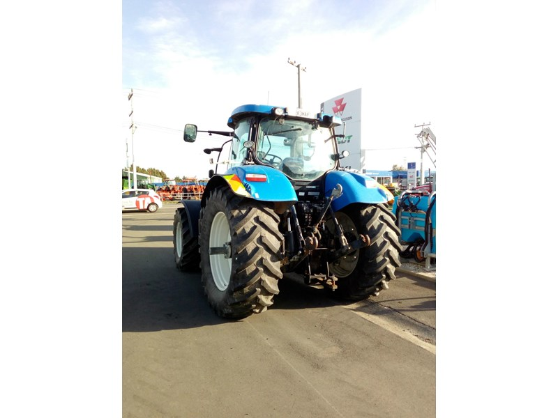 new holland t7.270 585136 004