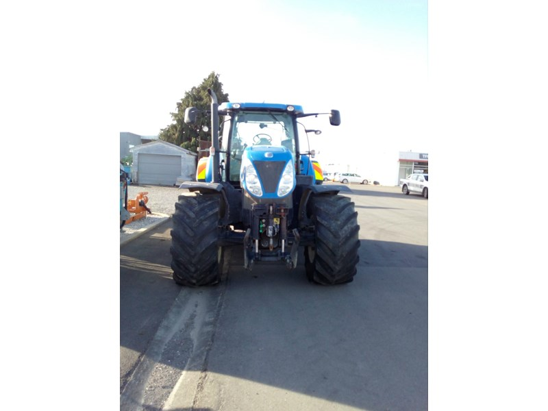 new holland t7.270 585136 002
