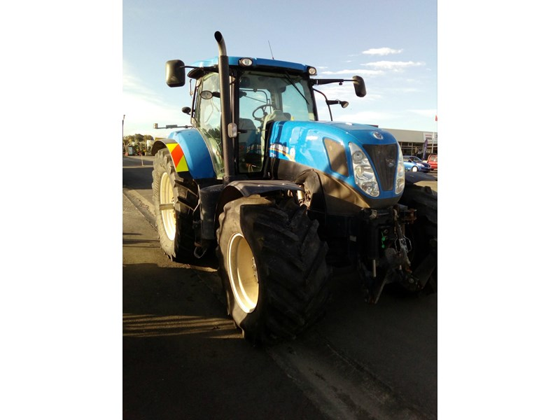 new holland t7.270 585136 003