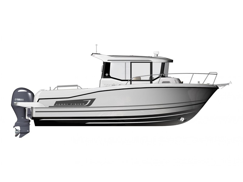 jeanneau merry fisher 795 marlin 497664 023