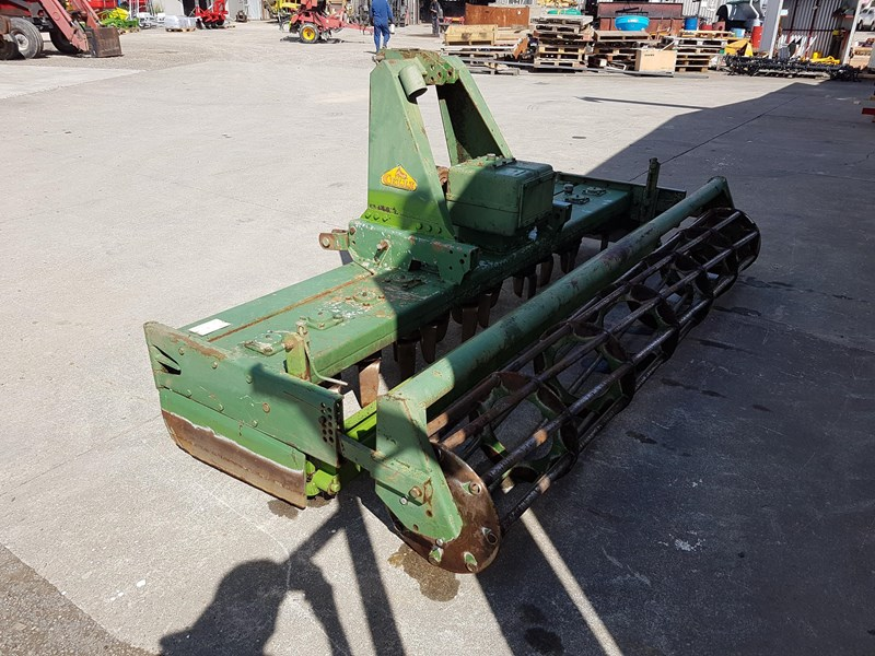celli kr 3.0m power harrow 587007 001