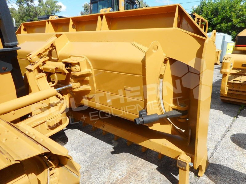 caterpillar d4g xl 587208 004