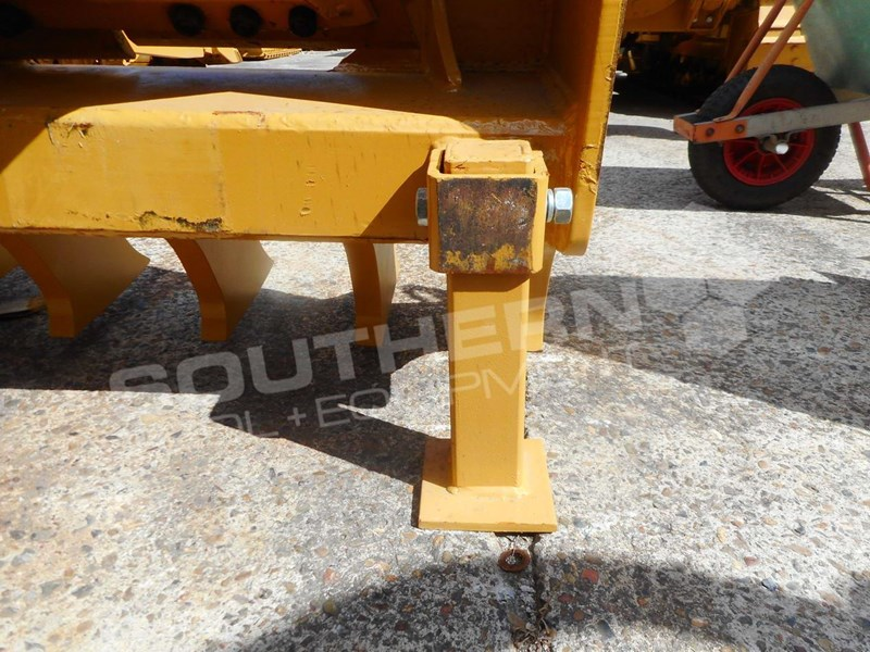 caterpillar d4g xl 587208 007