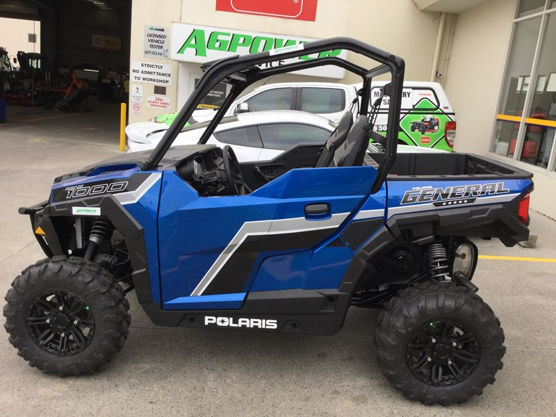 polaris general 1000 eps 586857 001