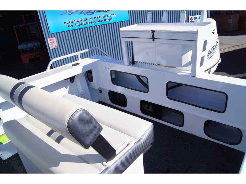 sea-rod 520 centre console 589452 004