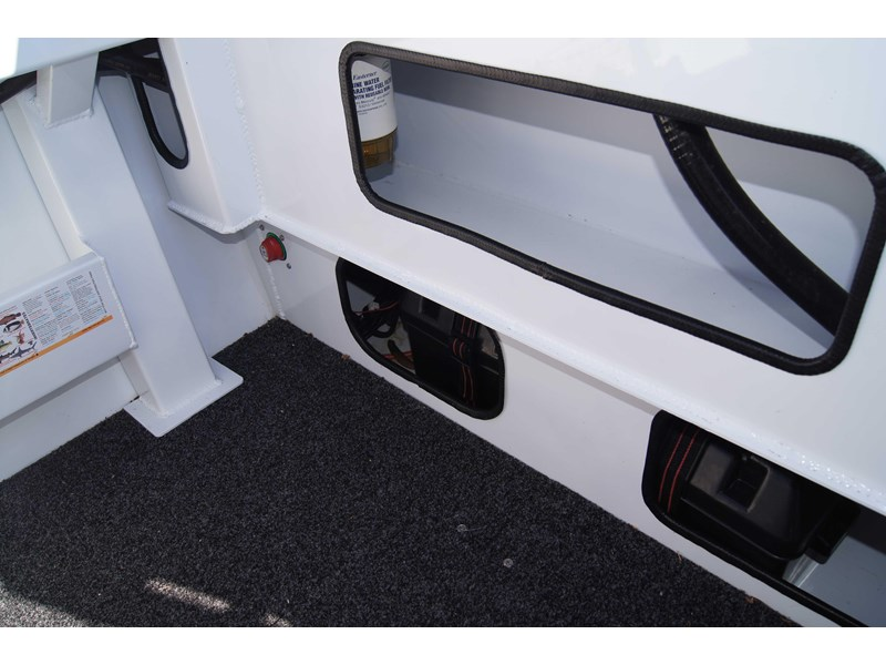 sea-rod 520 centre console 589452 012