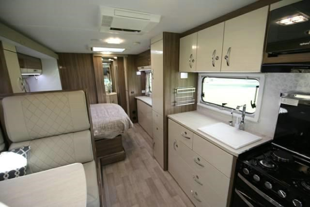 jayco optimum 589532 009