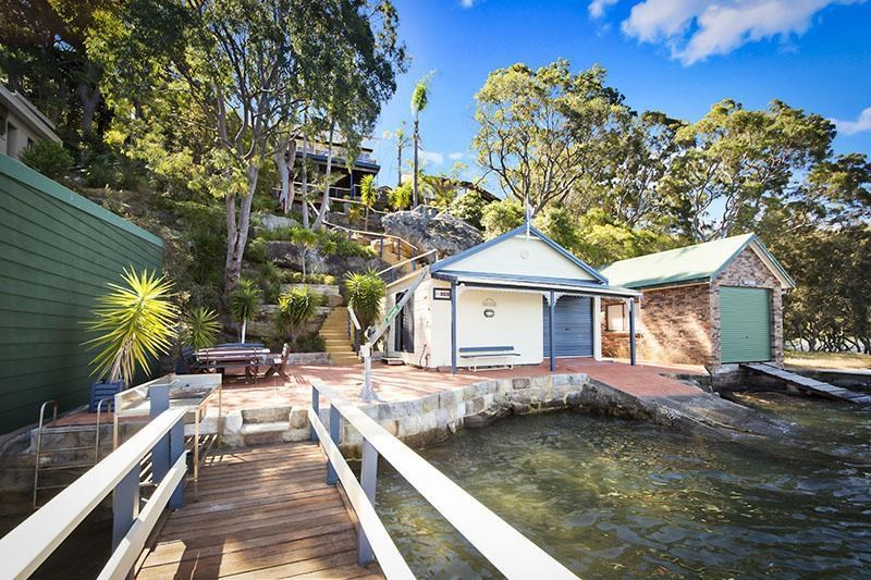 stunning sydney deep water front opportunity 590211 002
