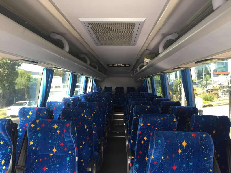 king long australia 39 seat bus 591431 003