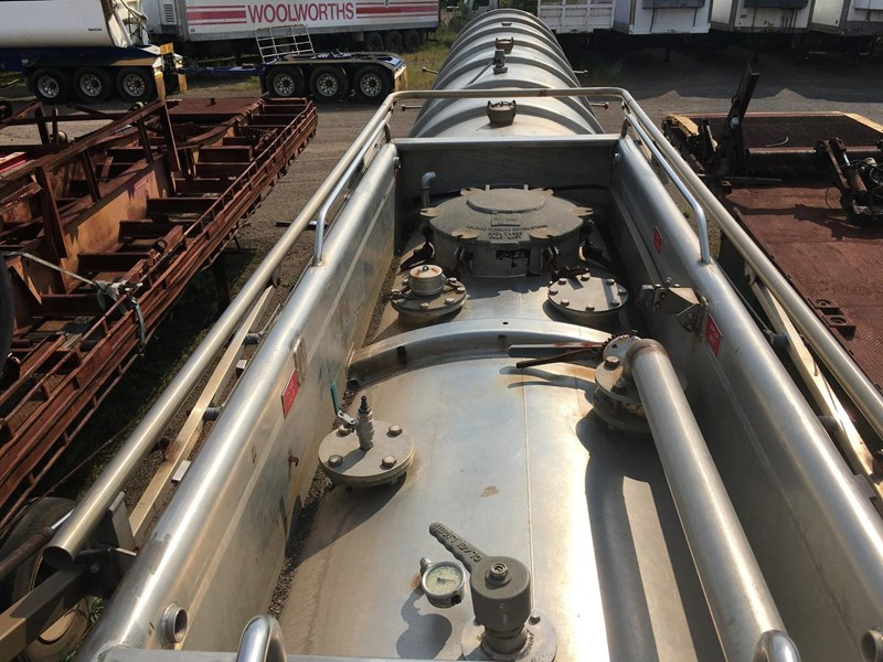 tieman stainless steel 15947 005