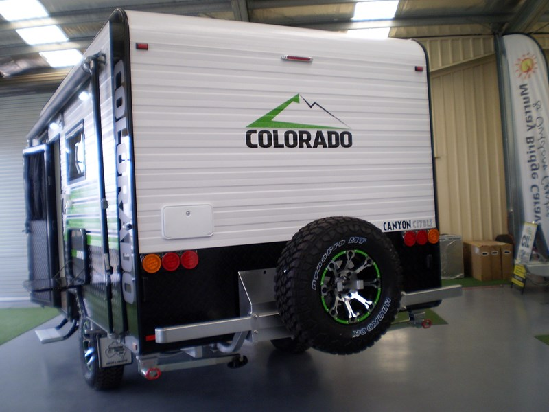 colorado caravans canyon 465964 003