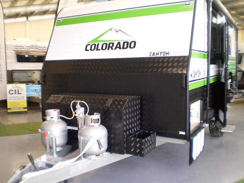 colorado caravans canyon 465964 004