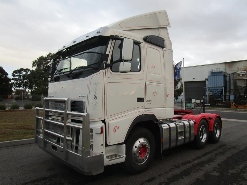 volvo fh580 593093 003