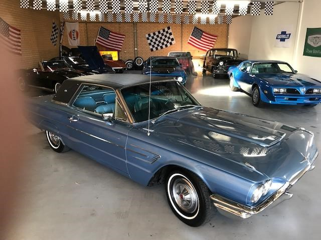 ford thunderbird 593546 012