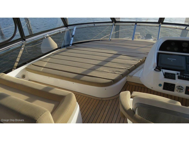 sunseeker manhattan 70 590511 026
