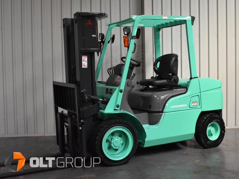 sale nationwide new freight for mitsubishi used forklift forklifts