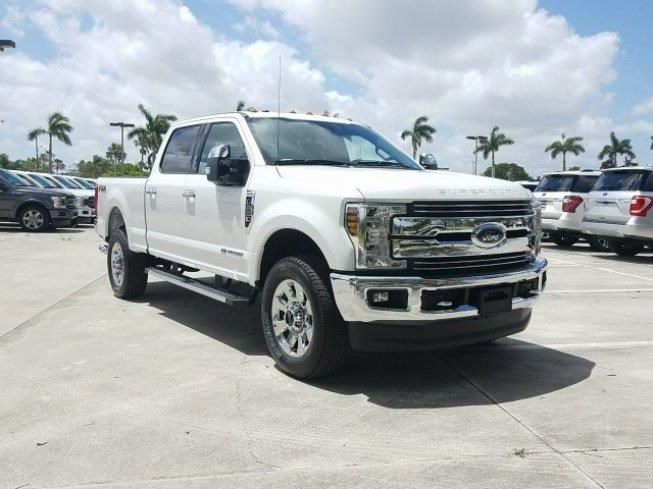 ford f250 598117 001