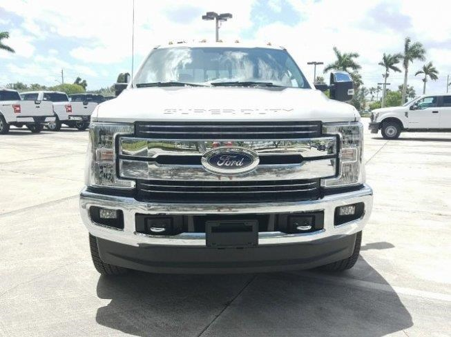 ford f250 598117 002