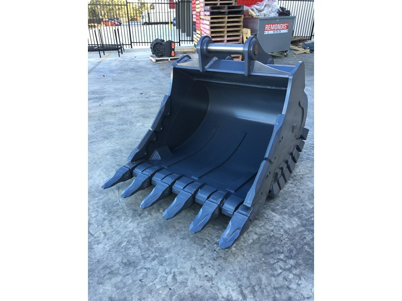 betta bilt buckets rock bucket 30 tonne 578520 017
