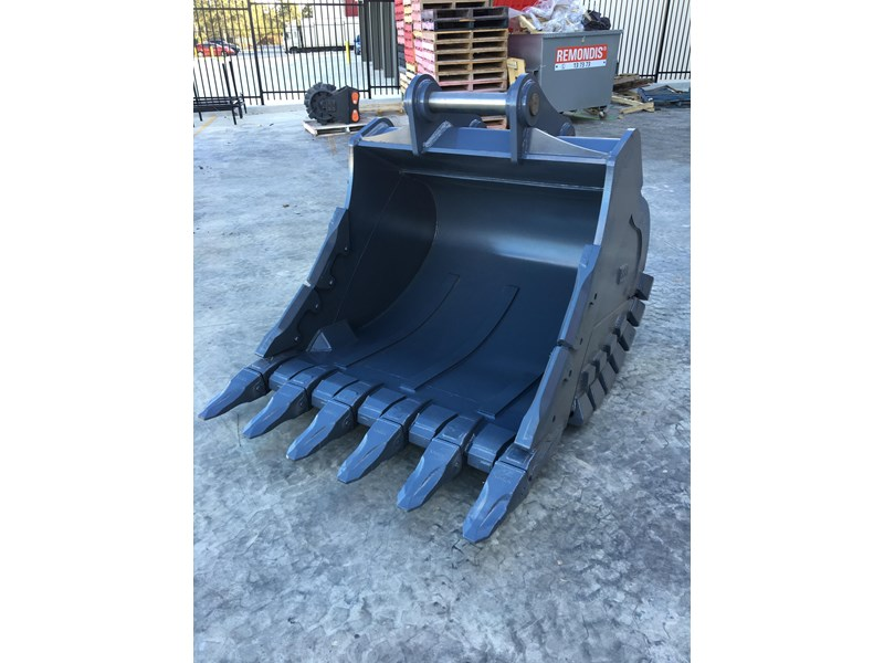 betta bilt buckets rock bucket 30 tonne 578520 018