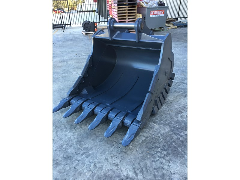 betta bilt buckets rock bucket 30 tonne 578520 019