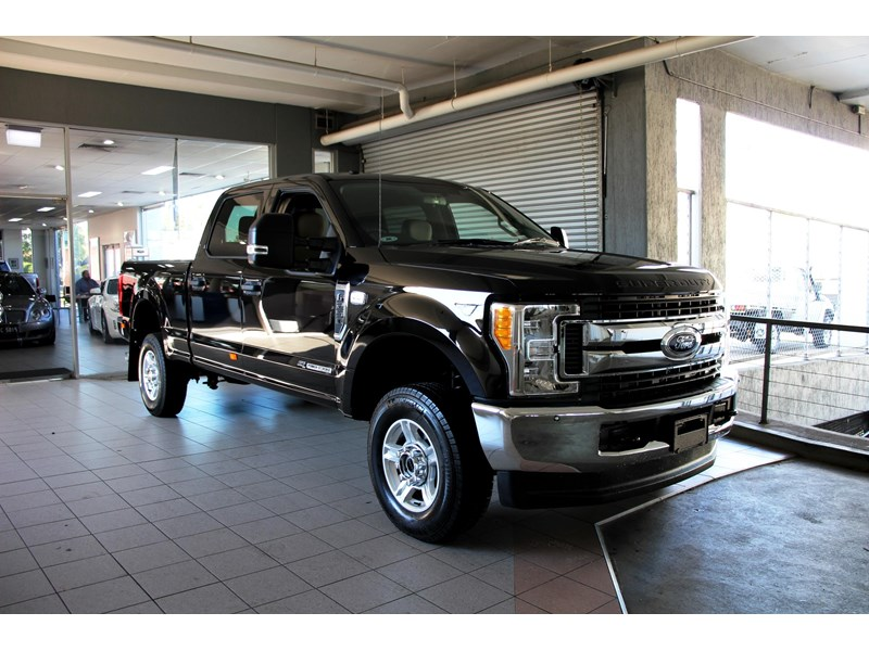ford f250 598423 002