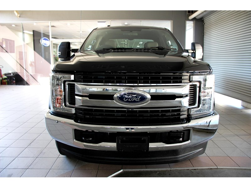 ford f250 598423 003