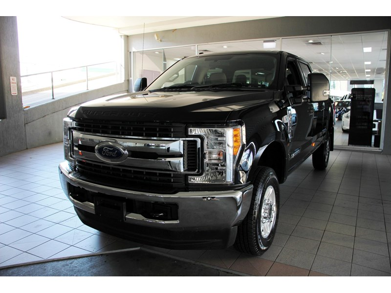 ford f250 598423 004
