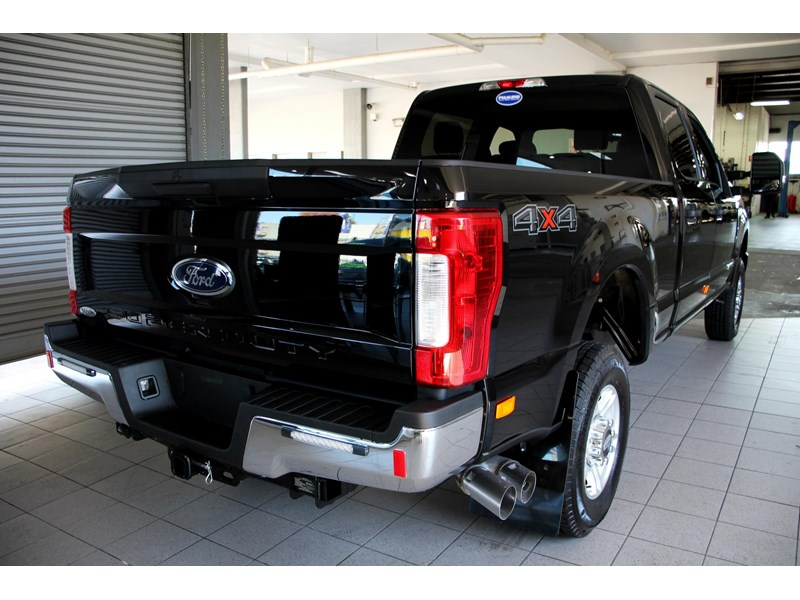ford f250 598423 007