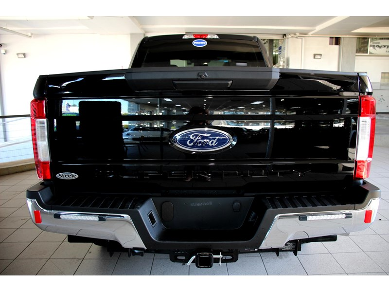 ford f250 598423 008