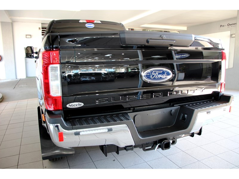 ford f250 598423 010