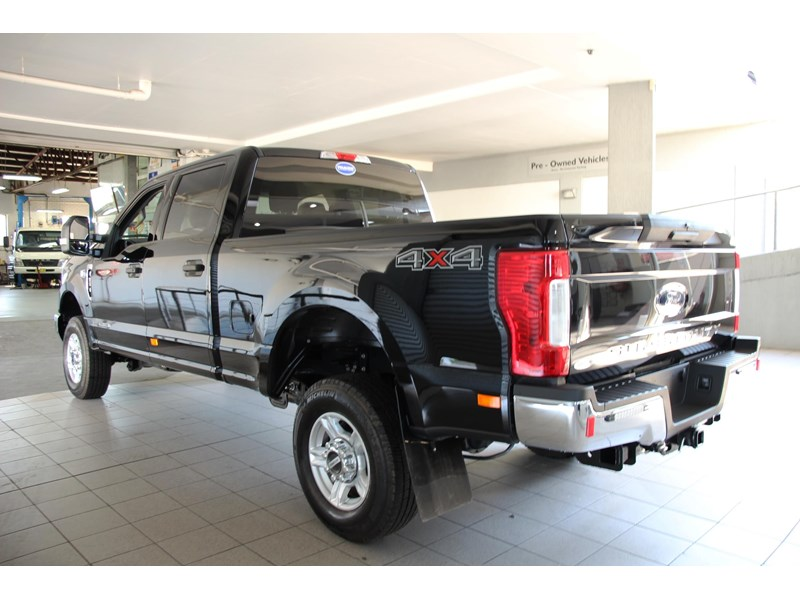 ford f250 598423 013