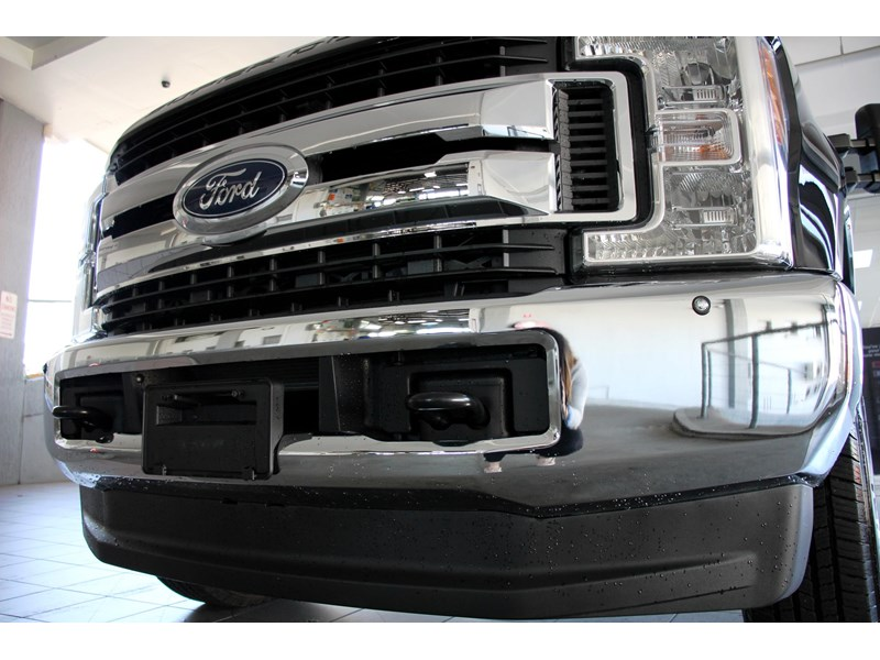ford f250 598423 027
