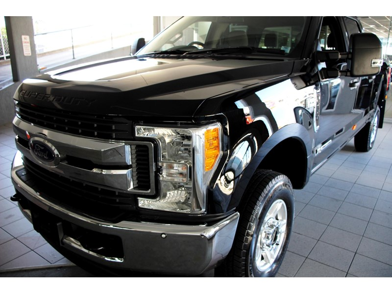 ford f250 598423 028