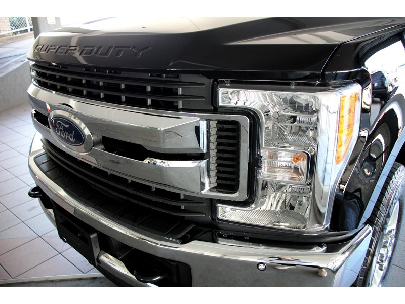 ford f250 598423 029