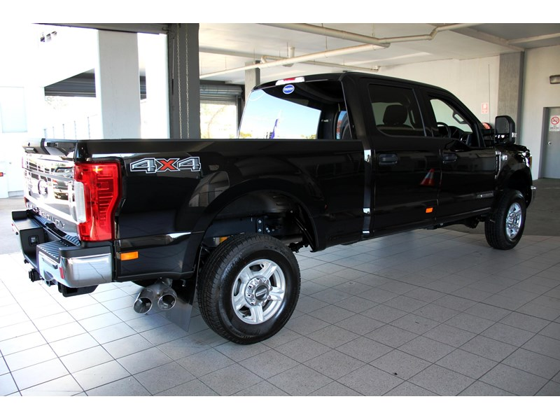 ford f250 598423 030