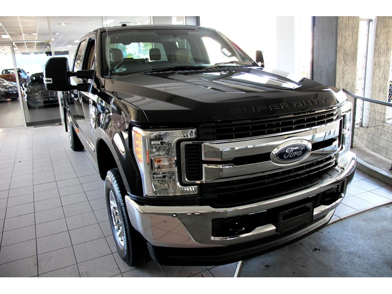 ford f250 598423 034