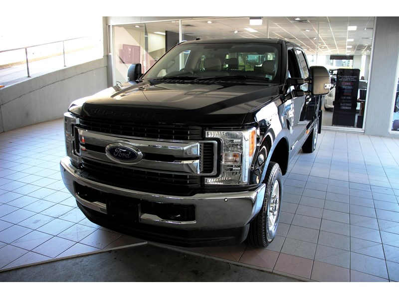 ford f250 598423 035
