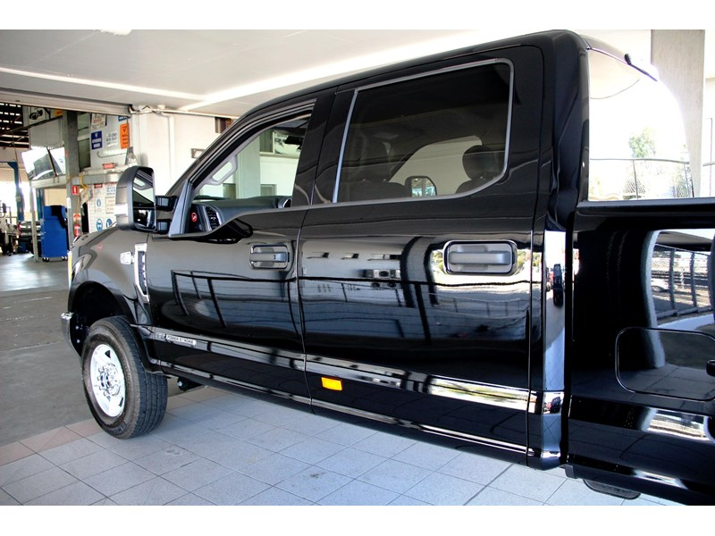 ford f250 598423 037