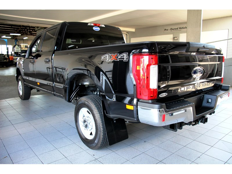 ford f250 598423 038