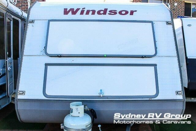 windsor sunchaser 598824 016