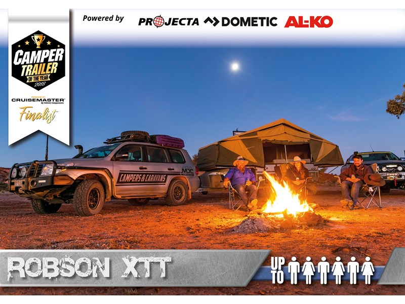 market direct campers robson xtt 502450 003
