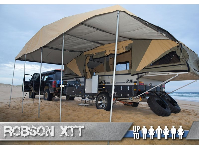 market direct campers robson xtt 502450 004