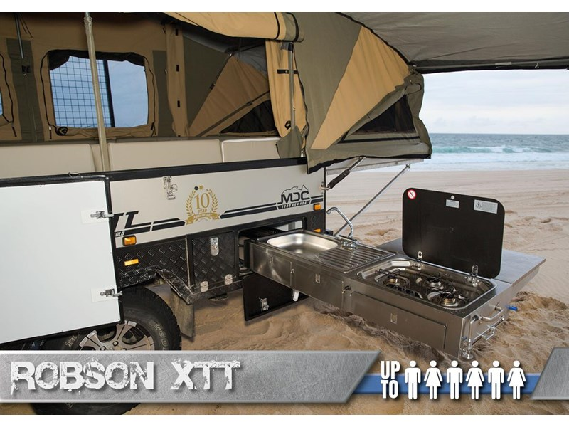 market direct campers robson xtt 502450 005
