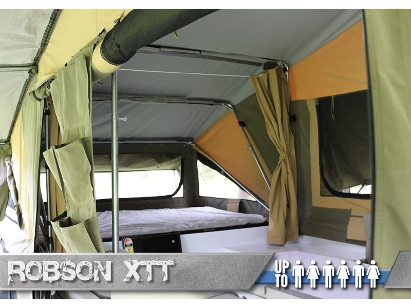 market direct campers robson xtt 502450 006