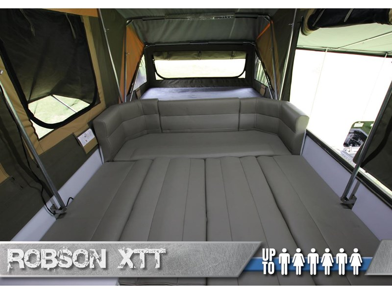 market direct campers robson xtt 502450 008