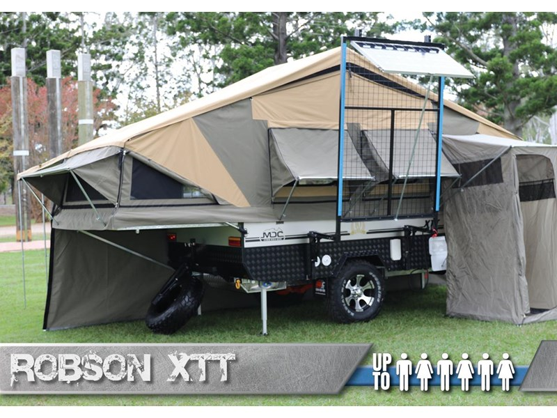 market direct campers robson xtt 502450 012