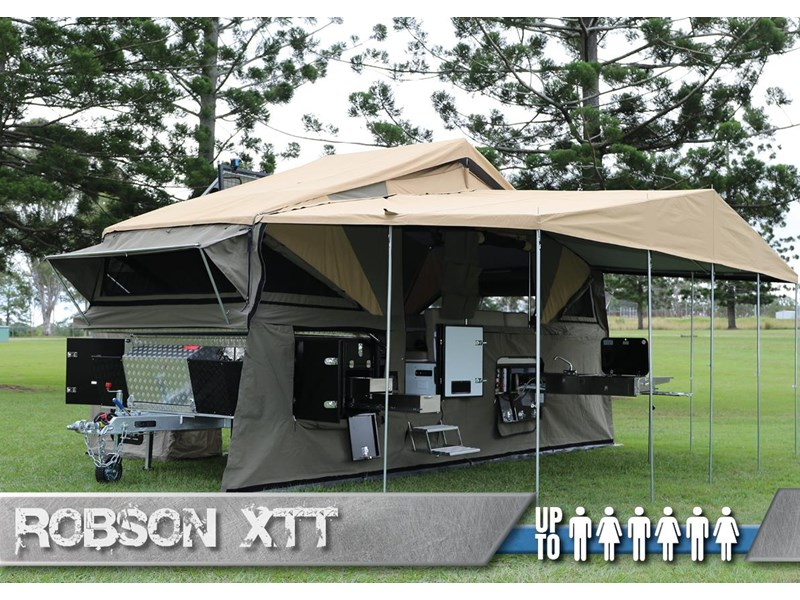 market direct campers robson xtt 502450 013